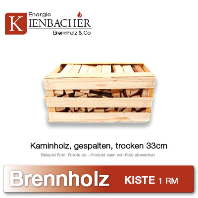 kiste f r brennholz 3er deko kiste holz holzkiste. Black Bedroom Furniture Sets. Home Design Ideas