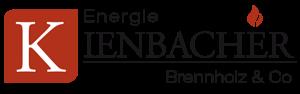 Energie Kienbacher