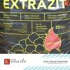 Extrazit12_s