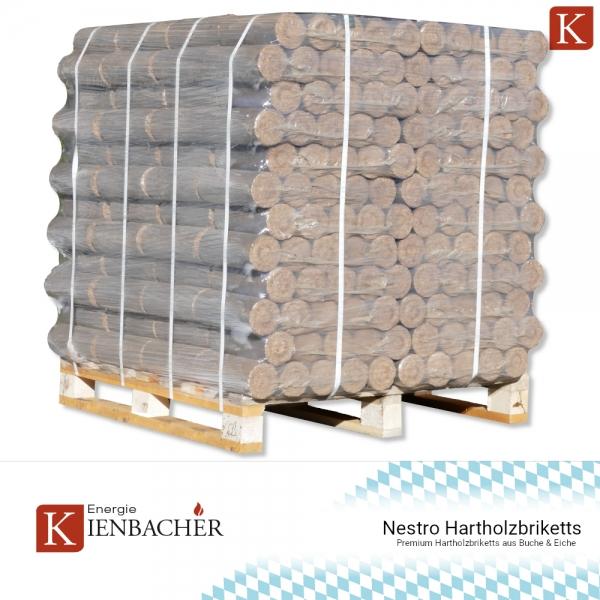 NestroOhneLochHartholzbriketts19.jpg