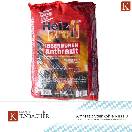 Nuss2SteinkohleAnthrazit17_s